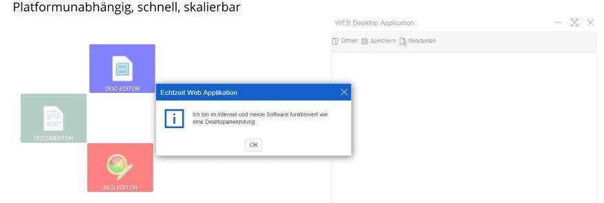 RealTimeWebAppsSlider