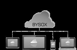 BYSOX